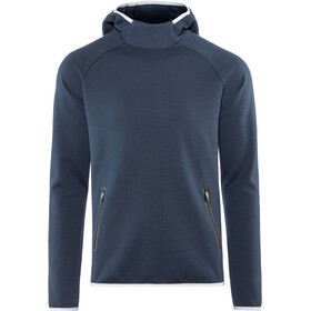 Craft Emotion Midlayer Men blue